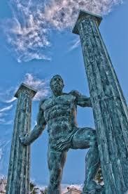 best 10 pillars of hercules ideas on pinterest statues male