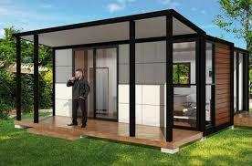 portable homes portable homes expansion studio