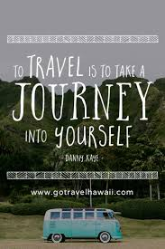 hawaiian wedding sayings best 25 hawaii quotes ideas only on pinterest aloha quotes