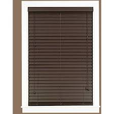 Dark Brown Roman Blinds Interior Inexpensive Lowes Blinds Sale For Window Covering Ideas