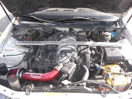 short ram to cold air intake acuralegend org the acura