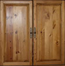 unfinished pine kitchen cabinet doors uk tehranway decoration