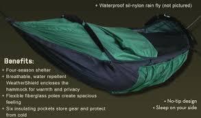clark jungle hammock makers of ultralight camping hammocks for