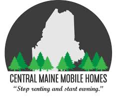 Mobile Homes For Rent In Maine by Central Maine Mobile Homes Home Facebook