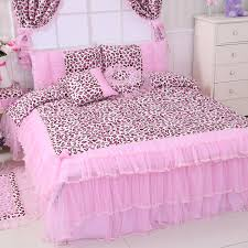 Comforter Sets On Sale Cheap Bedding Sets On Sale At Bargain Price Buy Quality Comforter