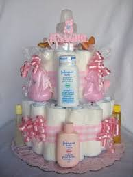 ideas for baby shower baby shower gift decorations diabetesmang info
