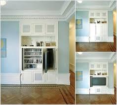 mirror cabinet tv cover mirror tv cover hide with art or framed mirror mirror tv cover