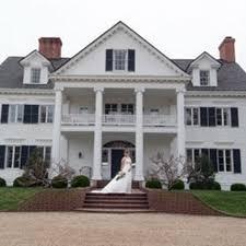 wedding venues in williamsburg va virginia wedding venues wedding locations in williamsburg