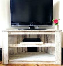 antique white tv cabinet antique white tv stand flat screen white stands for flat screens