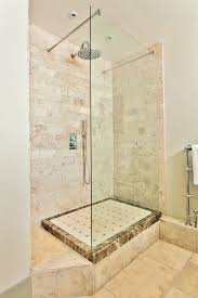 basement bathroom renovation italian marble basement bathroom