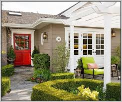 emejing dunn edwards exterior paint pictures interior design