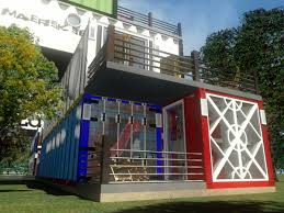 shipping container home design software container house design