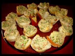 canape de canapes de pollo by atalulascook on deviantart