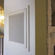 Ceiling Heat Vent Covers by 59 Best Heat Vents Covers Images On Pinterest Vent Covers Air