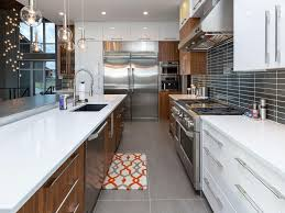 High Cabinets For Kitchen Startling Island Cabinets For Kitchen Kitchen Light In Cabinet