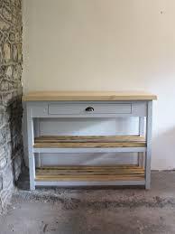 piece of the week brecon butchers block powell u0026 powell furniture