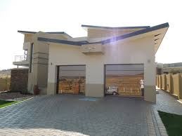 Modern Overhead Door by Glass Garage Doors Installation And Sales