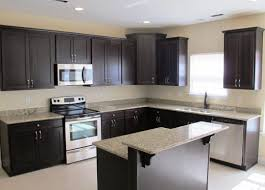 kitchen cabinet sets home design styles