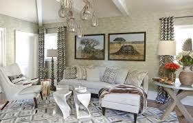 celebrity homes interior interior design 2 tyson chandler breathtaking celebrity homes