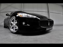 white maserati wallpaper maserati wallpapers widescreen desktop backgrounds part 2