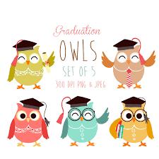 graduation owl graduation clipart owl pencil and in color graduation clipart owl