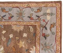 Milliken Area Rugs by Decorating Gorgeous Area Rugs Lowes For Floor Accessories Ideas