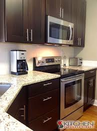 Kitchen Cabinets Wholesale Philadelphia by 25 Best Espresso Kitchen Cabinets Ideas On Pinterest Espresso