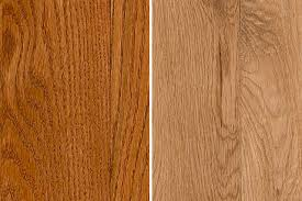 White Oak Wood Flooring Oak Hardwood Flooring Armstrong Flooring Residential
