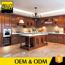 100 selling kitchen cabinets discount kitchen cabinets