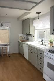 Hickory Kitchen Cabinets Kitchen Cabinet Door Styles White Shaker Kitchen Cabinets