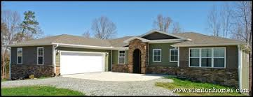 courtyard garage house plans courtyard entry garages raleigh new home trends