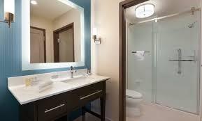 Bathroom Store Houston Homewood Suites By Hilton North Houston Spring Tx Hotel