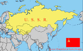 former soviet union map maps of ussr soviet union maps economy geography climate