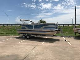 nissan armada for sale fort worth tx page 1 of 101 boats for sale boattrader com