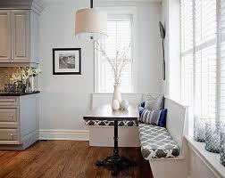 rustic home decore fresh modern rustic home decor 12517