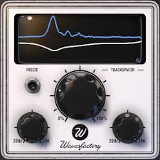 best audio vst black friday deals wavesfactory audio plug ins and kontakt instruments au vst and aax
