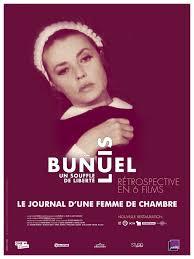 femme de chambre cannes critique le journal d une femme de chambre un de luis buñuel