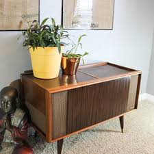 vintage mid century modern furniture collectors weekly