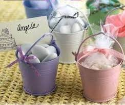 wedding gift malaysia malaysia wedding favors wedding favours wedding gifts door