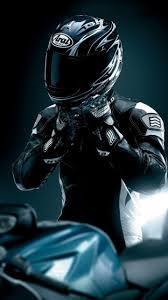 hd helmet wallpapers live helmet wallpapers fm454 wp