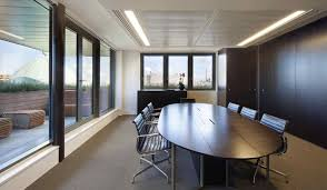 Office Meeting Table Singapore White Conference Table Designsadorable Cream Theme Office Meeting