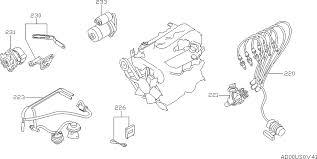 nissan pathfinder knock sensor location 2001 nissan quest oem parts nissan usa estore