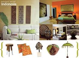 Balinese Home Decor Lotushaus Home Decor