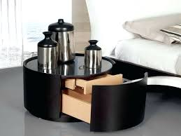 100 cheap coffee tables uk stunning square coffee table