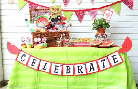 80th Birthday Party Decorations Decoration For 80th Birthday Party Decorating Ideas For 80th