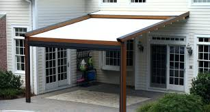 awning cloth u2013 broma me