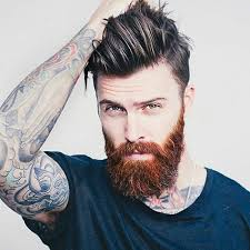 indie hairstyles 2015 25 hot hipster hairstyles for guys