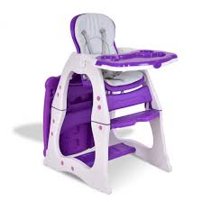 Graco Duodiner Lx High Chair Botany Awesome Picture Of Baby High Chairs Catchy Homes Interior Design