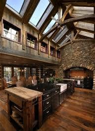 plan de travail cuisine bois brut meuble cuisine bois massif peindre des meubles de cuisine en