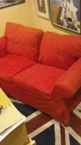 Second Hand Ikea Sofa Second Hand Sofas Second Hand Furniture And Fittings For Sale